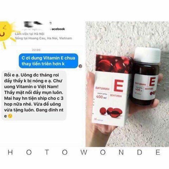 vitamin-e-do-review1-jpg-1565168296-07082019155816.jpg