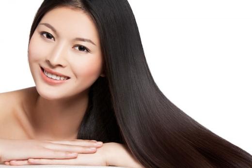 Bộ dầu gội ichikami cải thiện rụng tóc của Nhật