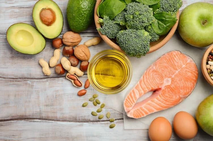 Omega 3 6 9 Supports Heart Health có tốt không?