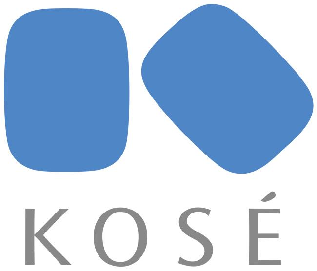 Đôi nét về thương hiệu Kose