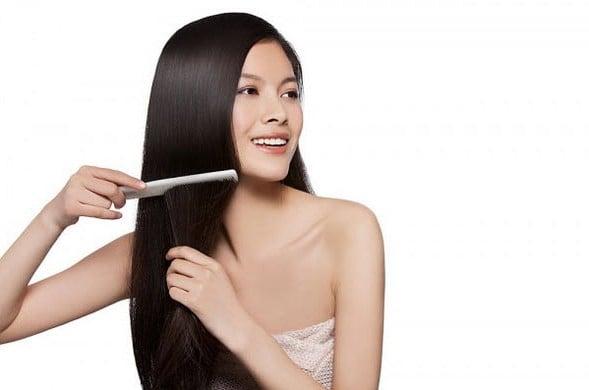 Bộ dầu gội H&S Nhật trị gàu, giảm ngứa hiệu quả cho tóc mềm mượt