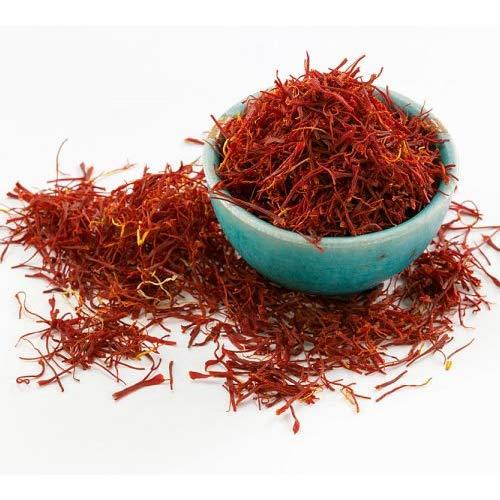 Nhụy hoa nghệ tây Saffron Organic India