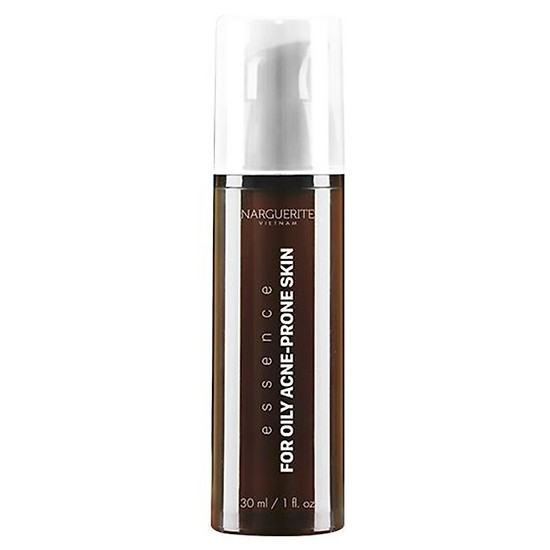 Nhũ tương Narguerite Essence for only acne – Proneskin