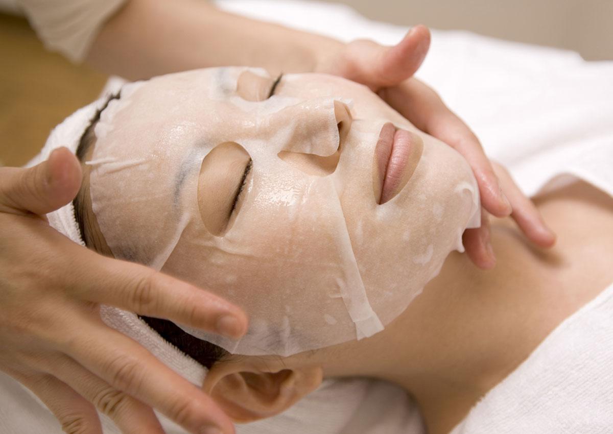 Mặt nạ Royal Placentiner Medi Mask thẩm thấu nhanh