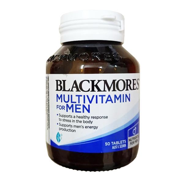 Viên uống tăng cường sinh lý nam giới