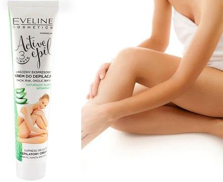 Kem tẩy sạch, hiệu quả, dưỡng ẩm da