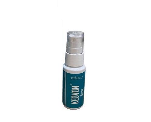 Xịt Keovon Spray Vitamin K2