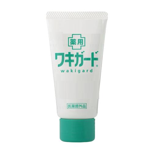 Lăn khử mùi Kobayashi Nhật Bản dạng gel