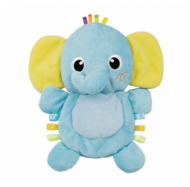 Đồ chơi cầm tay con voi