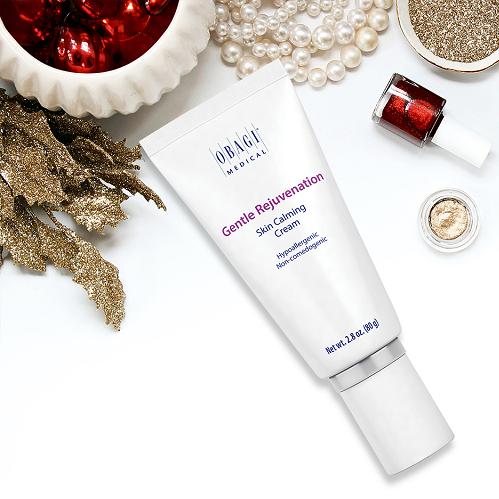 Kem dưỡng làm dịu da  Obagi Gentle Rejuvenation Skin Calming