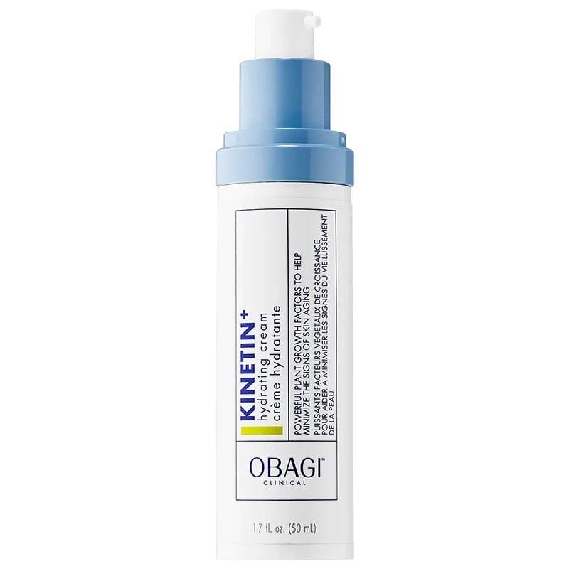 Kem dưỡng phục hồi da Obagi Clinical Kinetin cải thiện tình trạng da nhanh và hiệu quả