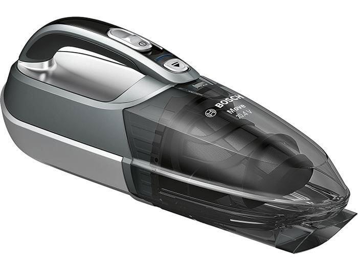 Máy hút bụi cầm tay Bosch BHN20110