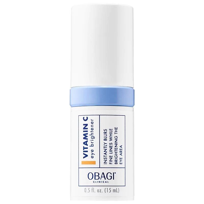 Serum Obagi Clinical Vitamin C Eye Brightener