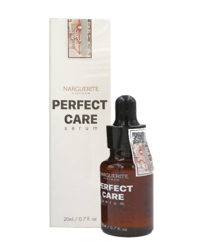 Serum ốc sên Perfect Care Narguerite