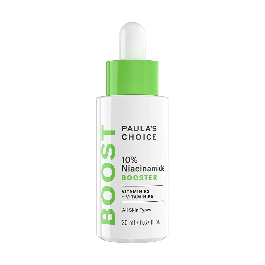 Serum Paula's Choice 10%Niacinamide Booster chuẩn chính hãng