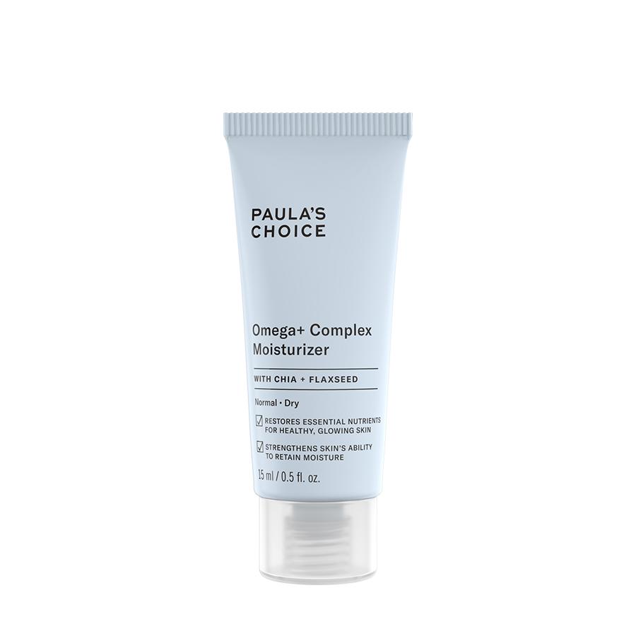 Kem dưỡng Paula's Choice Omega Complex dùng thử 15ml