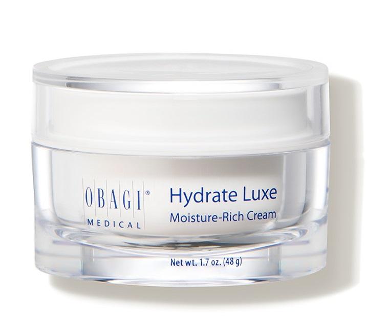 Kem dưỡng ẩm Obagi Hydrate Luxe chính hãng