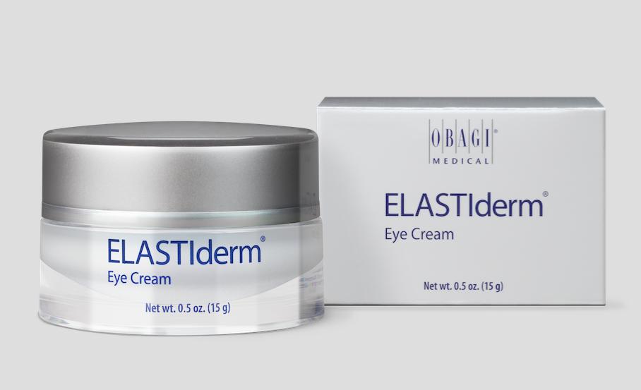 Kem dưỡng da vùng mắt bảo vệ, chăm sóc tối ưu