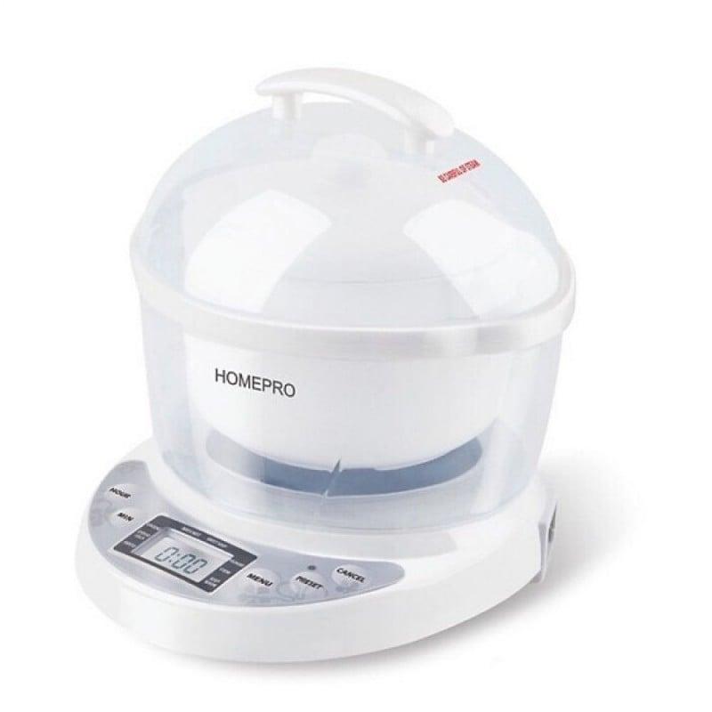 Nồi chưng yến Homepro HP-7M chuyên dụng, cao cấp