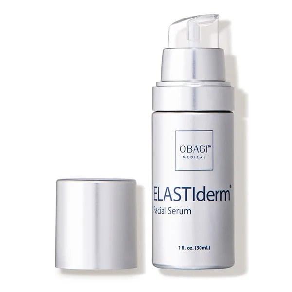 Serum nâng cơ chống lão hóa Obagi Elastiderm Facial