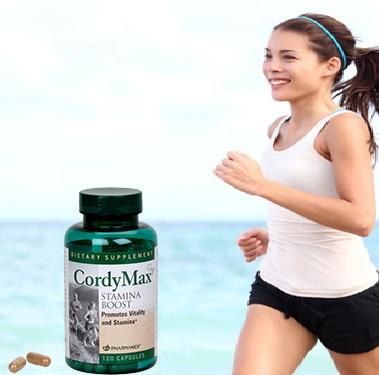 Hô trợ tăng cường sức đề kháng, cải thiện và tăng cường thể trạng sau ốm dậy