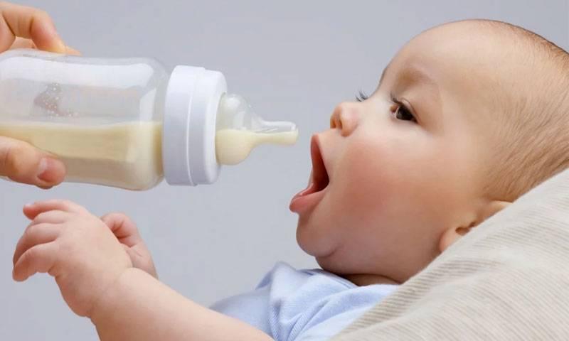 Sữa non Colosvita cho trẻ từ 1-6 tuổi chăm sóc phát triển toàn diện