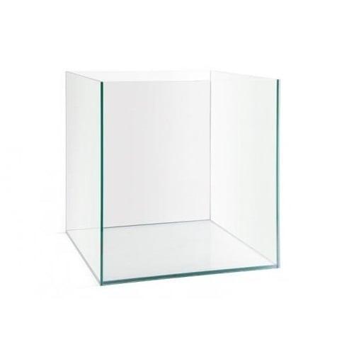Bể cá kính siêu trong Cubic