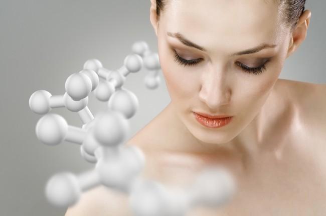 sản phẩm bổ sung collagen