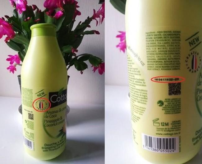 Review Sữa Tắm Cottage Có Tốt Không? Mùi Nào Thơm? Giá Bán Là Bao Nhiêu?