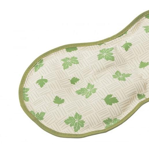 Túi chườm Mediton LMP002-04 chất liệu mềm mại, bảo vệ sức khỏe