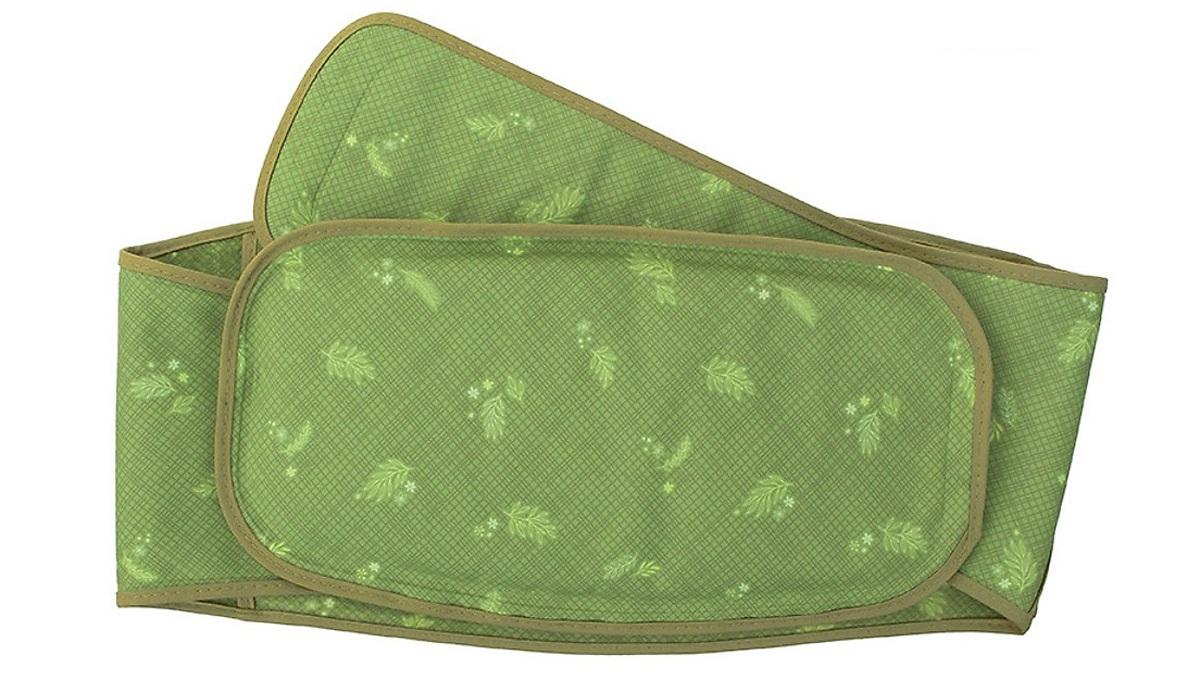Túi chườm nóng lạnh Mediton cho eo lưng LMP001-03