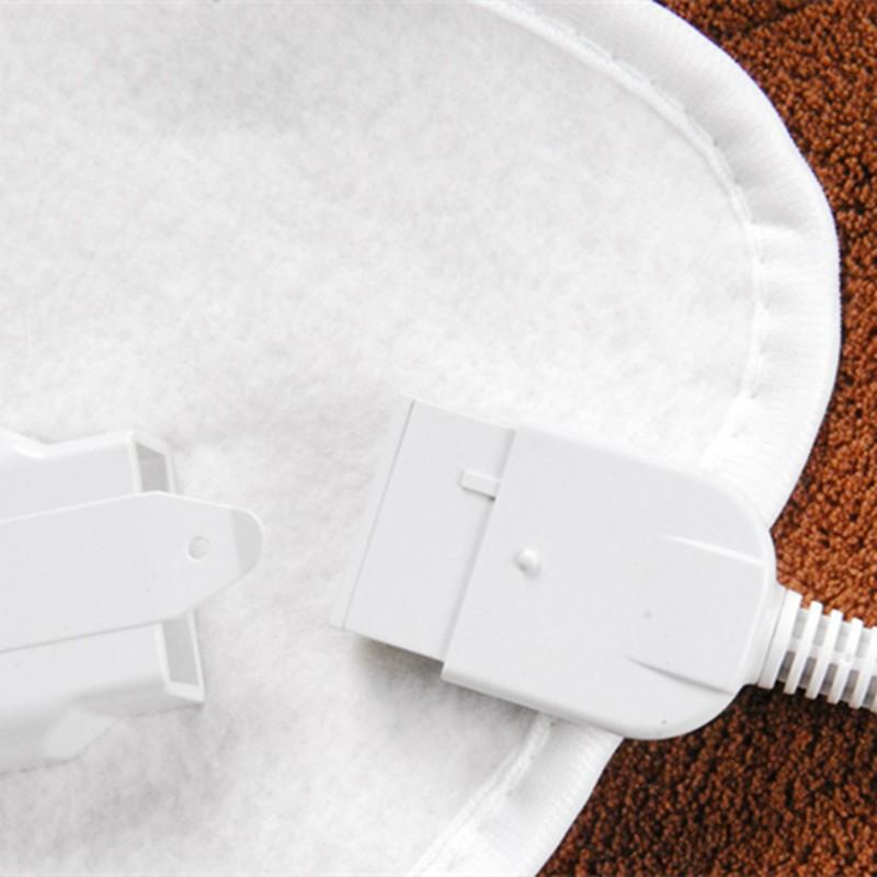 Thiết kế nguồn đệm điện bảo vệ người dùng