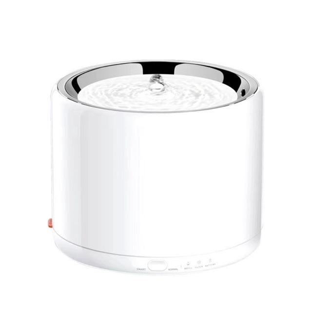 Máy uống nước tự động Petkit Version 3