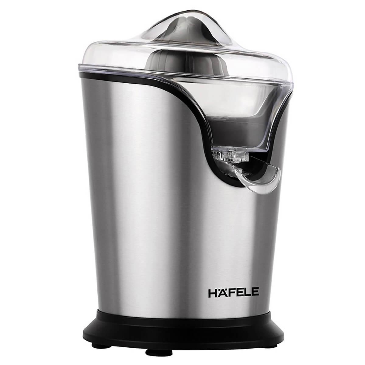 Máy vắt cam Hafele GS-401