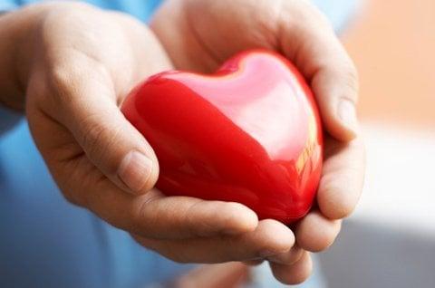 Viên uống Trunature Coq10 chính hãng Mỹ hỗ trợ sức khỏe tim mạch