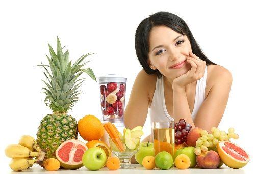 Tinh dầu hoa anh thảo, chăm sóc sức khỏe nội tiết toàn diện