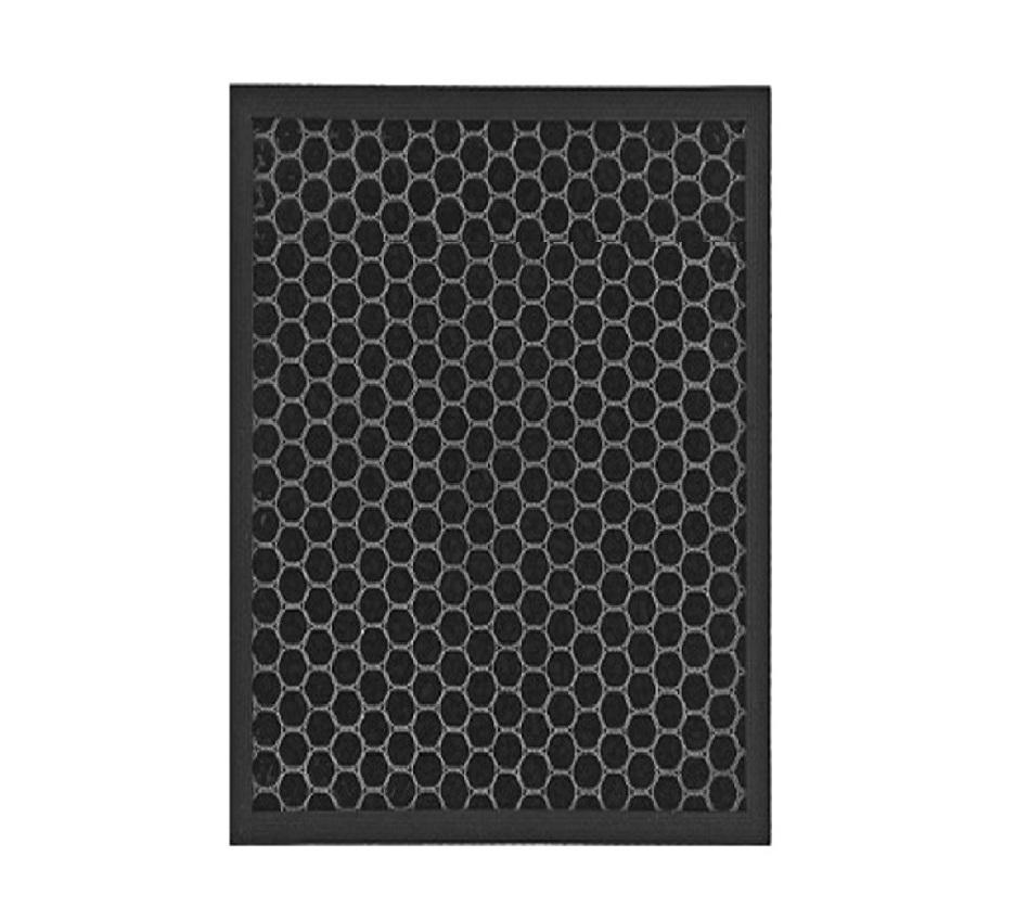 Bộ lọc khử mùi Deodorizing Filter Sharp FZ-F30DFE cho máy lọc không khí