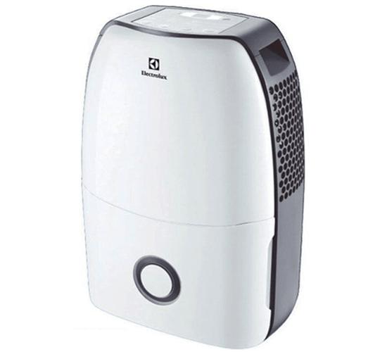 Máy hút ẩm điện tử Electrolux EDH16SDAW