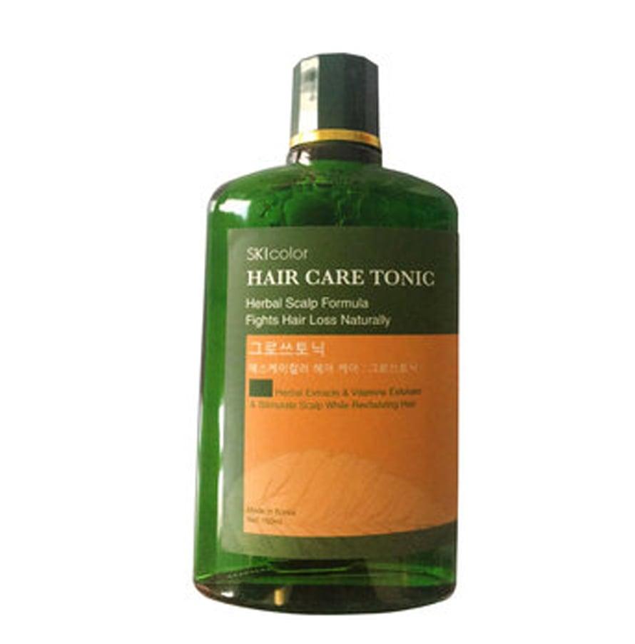 Serum Vacosi Hair Care Tonic
