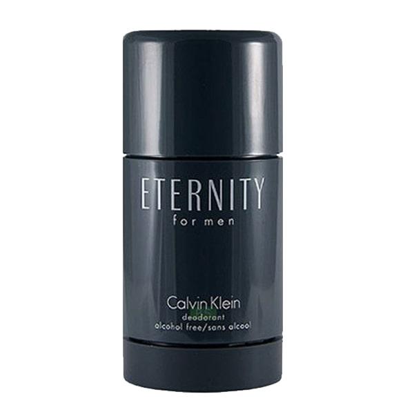 Lăn khử mùi cho nam Calvin Klein Eternity For Men