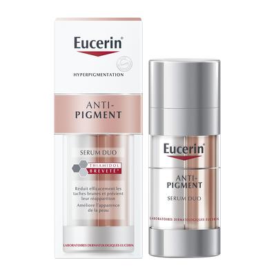 Serum Eucerin Anti-pigment