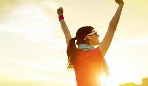 Hỗ trợ tăng cường sức khoe vận động và tâm lý ổn dịnh