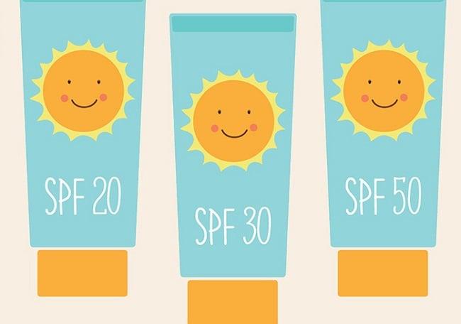 Xịt chống nắng body Neutrogena Beach Defense SPF 70