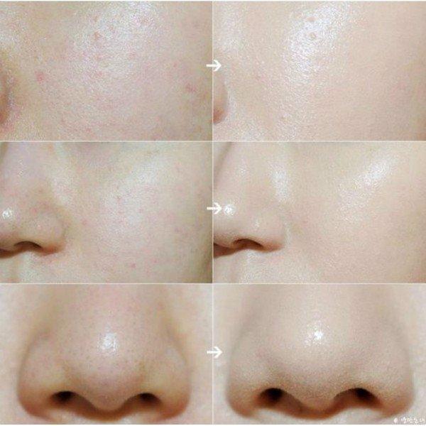 Mặt nạ ngủ Klairs Freshly Juiced Vitamin E Mask hiệu quả chăm sóc da tối ưu