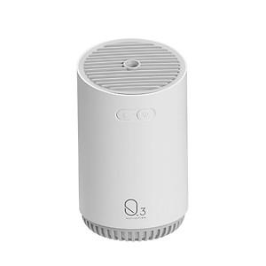 Máy phun sương tạo ẩm mini Q3 AST-QW01
