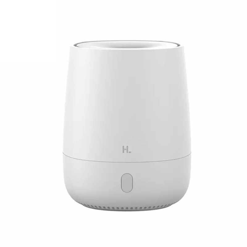 Máy phun sương tạo ẩm mini Xiaomi HL120ml