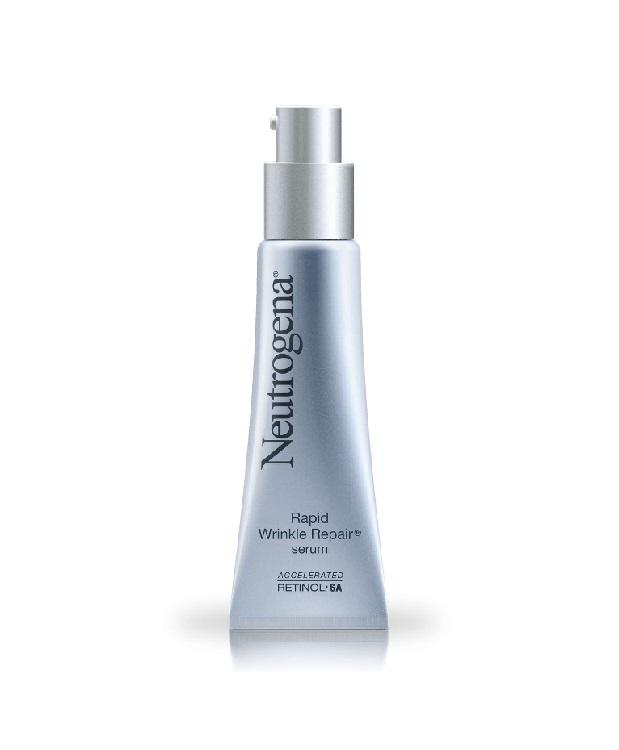 Serum Neutrogena Rapid Wrinkle Repair Anti Aging