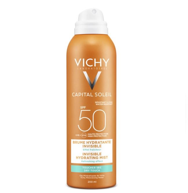 Kem chống nắng body Biore UV Anti Pollution Refresh Bright SPF 50 PA +++