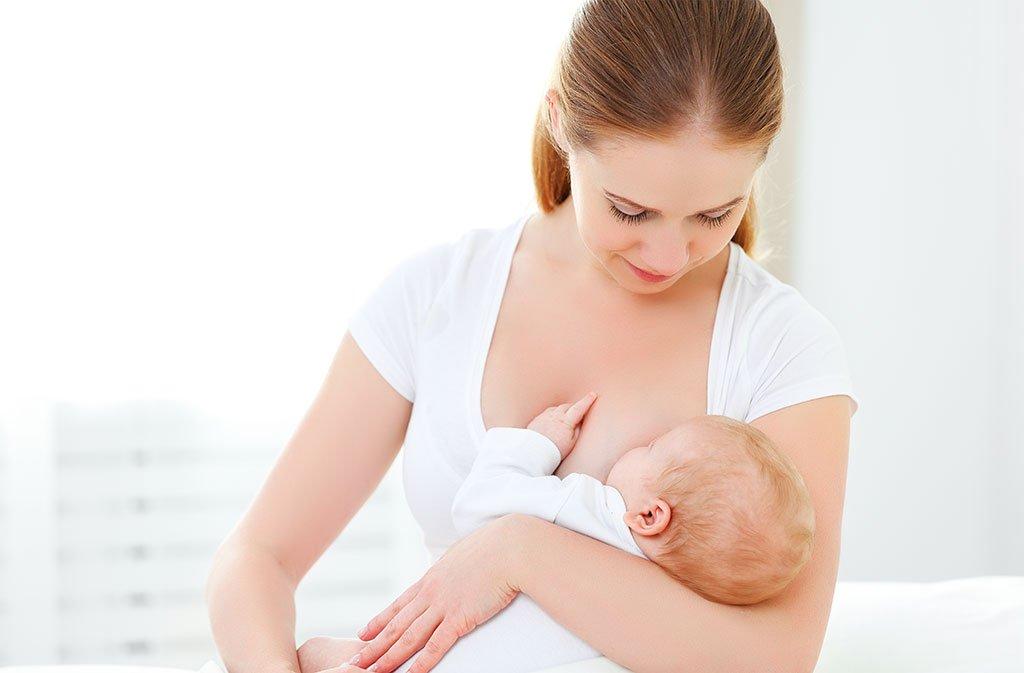 Viên uống lợi sữa GNCFenugreek hỗ trợ chăm sóc sức khỏe mẹ và bé