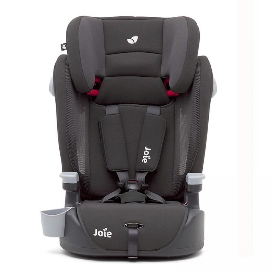 Ghế ngồi ô tô cho trẻ em Joie Elevate
